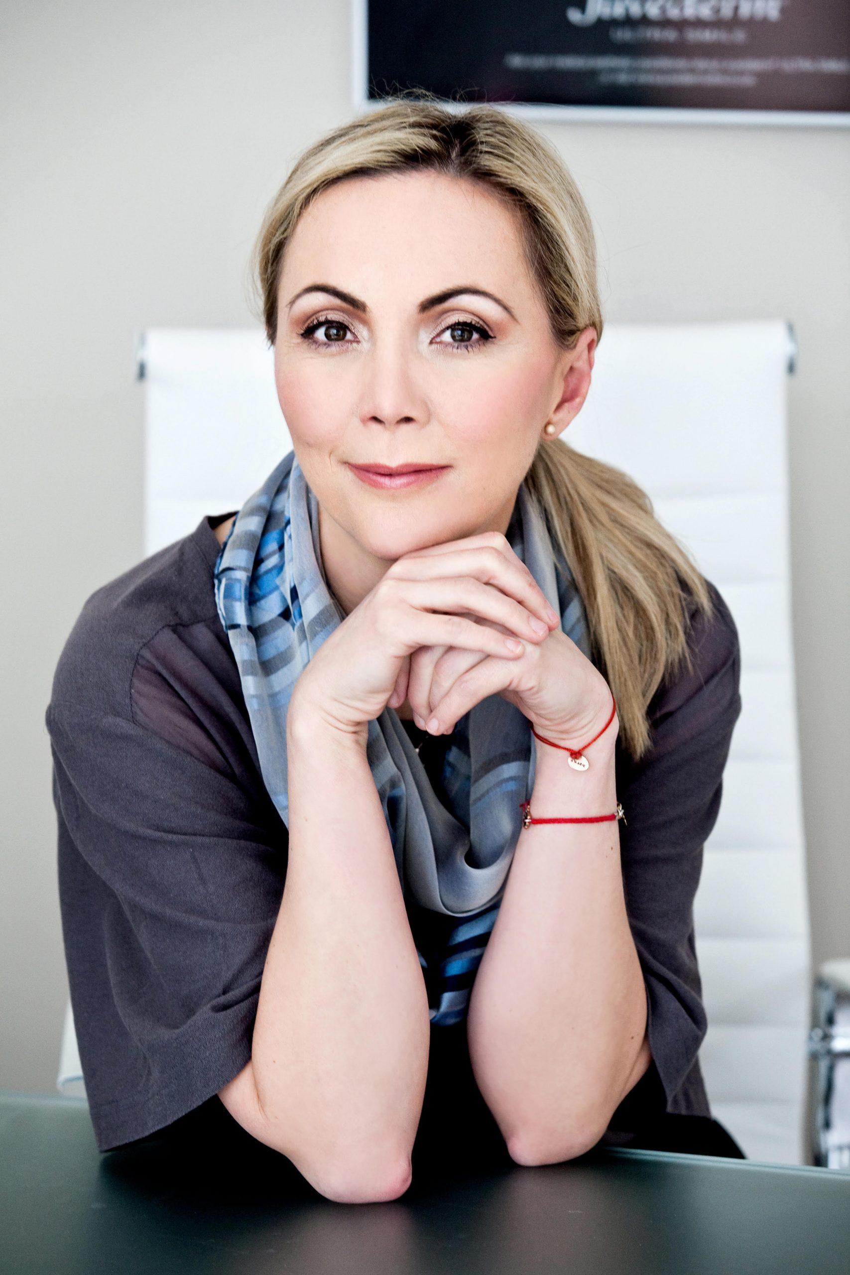 dr.med. Sanja Boras
