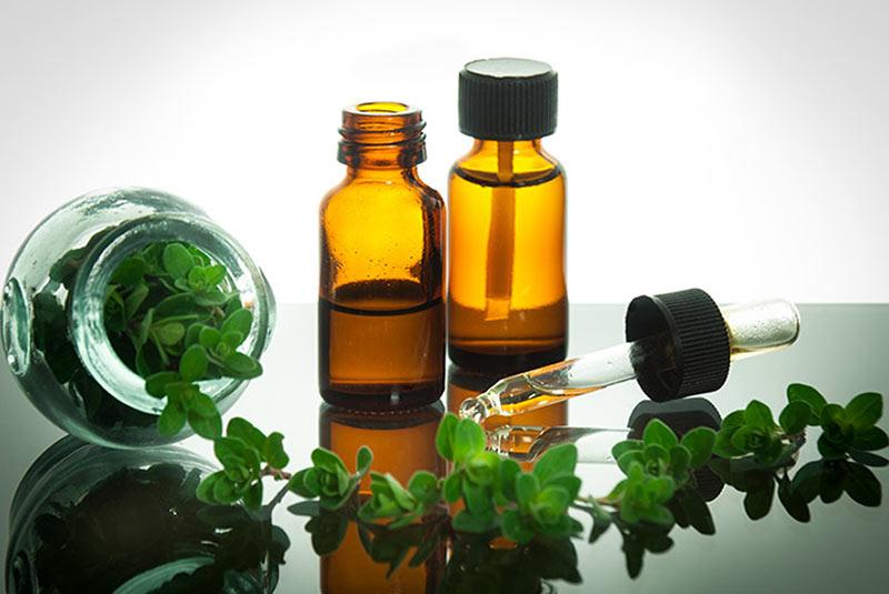 Meditacije s etericnim uljima