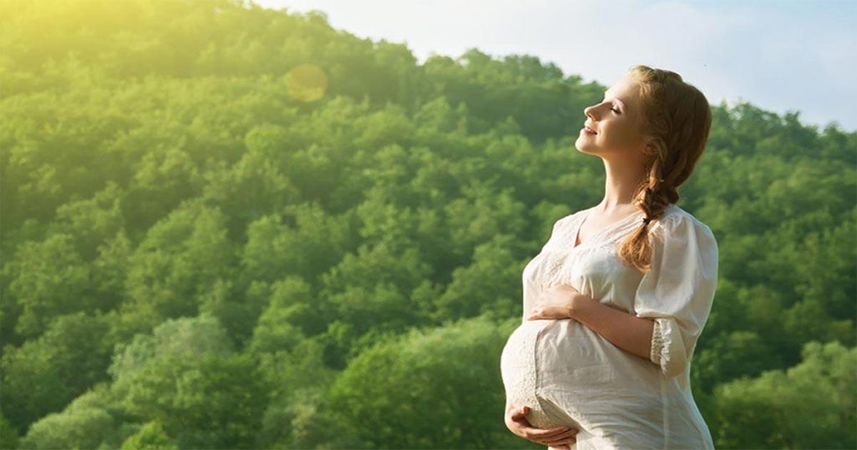 Fizička i mentalna priprema za trudnoću i porod
