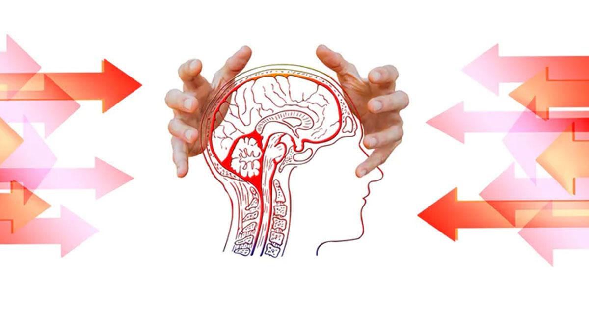 Terapije uma i tijela - rješavanje zdravstvenih problema uzrokovanih stresom